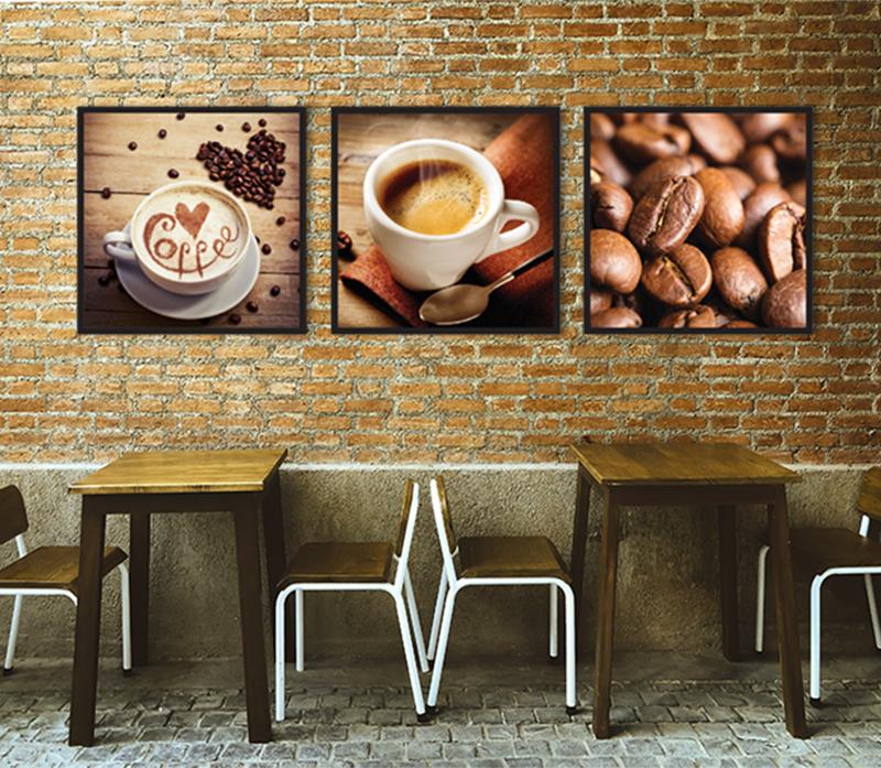 TRANH COFFEE-TRÀ SỮA TCTS007
