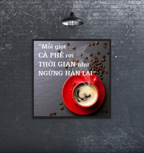 TRANH COFFEE-TRÀ SỮA TCTS012